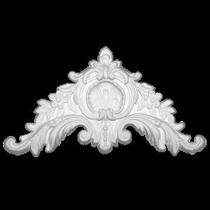Фигурный элемент Европласт 1.60.030 фото