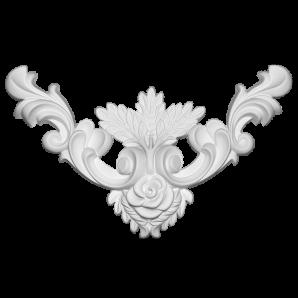 Фигурный элемент Европласт 1.60.031 фото
