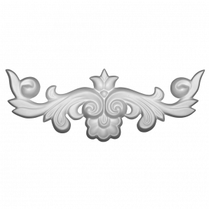 Фигурный элемент Европласт 1.60.034 фото