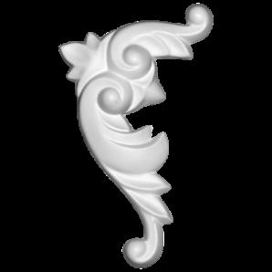 Фигурный элемент Европласт 1.60.035 фото