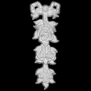 Фигурный элемент Европласт 1.60.039 фото