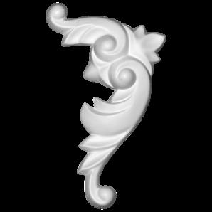 Фигурный элемент Европласт 1.60.135 фото
