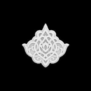 Фигурный элемент Европласт 1.60.501 фото