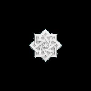 Фигурный элемент Европласт 1.60.503 фото