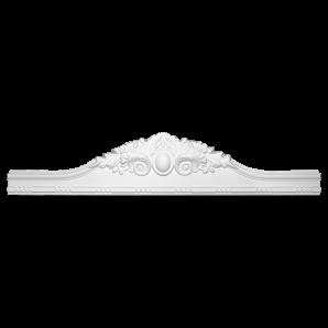 Фронтон Европласт 1.54.016 фото