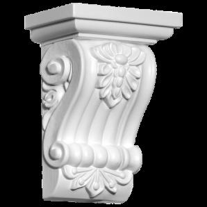 Кронштейн Европласт 1.19.012 фото