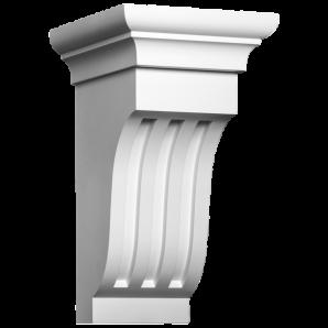 Кронштейн Европласт 1.19.013 фото