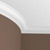 Многофункциональный профиль Европласт 1.50.215 Flex фото (1)