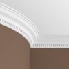 Многофункциональный профиль Европласт 1.50.216 Flex фото (1)
