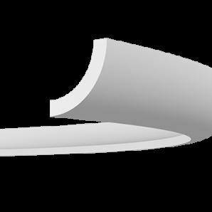 Многофункциональный профиль Европласт 1.50.225 Flex фото