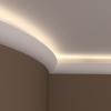 Многофункциональный профиль Европласт 1.50.225 Flex фото (1)