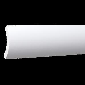 Многофункциональный профиль Европласт 1.50.225 фото
