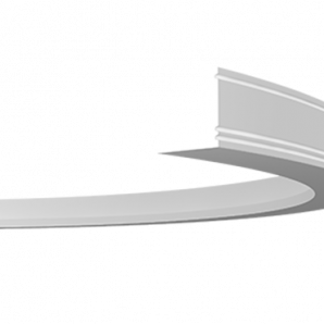 Многофункциональный профиль Европласт 1.50.226 Flex фото