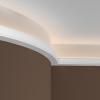 Многофункциональный профиль Европласт 1.50.226 Flex фото (1)