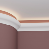 Многофункциональный профиль Европласт 1.50.228 Flex фото (1)