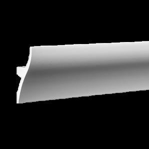 Многофункциональный профиль Европласт 1.50.229 Flex фото
