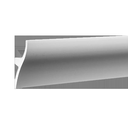 Многофункциональный профиль Европласт 1.50.229 фото