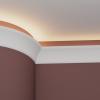 Многофункциональный профиль Европласт 1.50.623 Flex фото (1)