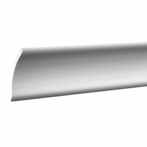 Многофункциональный профиль Европласт 1.50.623 фото