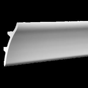 Многофункциональный профиль Европласт 1.50.624 Flex фото