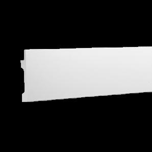 Многофункциональный профиль Европласт 1.51.605 Flex фото