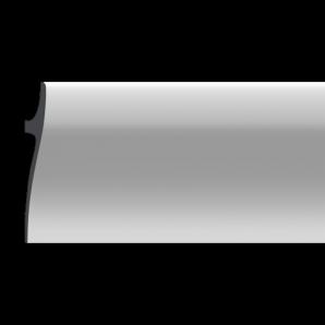 Многофункциональный профиль Европласт 1.51.711 Flex фото