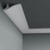 Многофункциональный профиль Европласт 1.51.711 Flex фото (2)