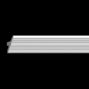 Многофункциональный профиль Европласт 6.50.705 фото