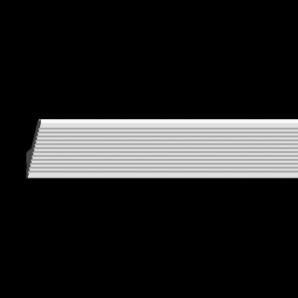 Многофункциональный профиль Европласт 6.50.712 фото