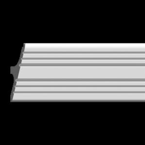 Многофункциональный профиль Европласт 6.50.716 фото