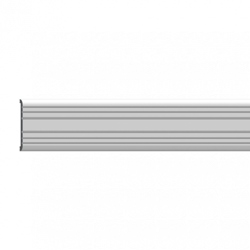Многофункциональный профиль Европласт 6.51.708 фото