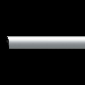 Многофункциональный профиль Европласт 6.51.710 фото