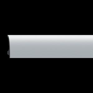 Многофункциональный профиль Европласт 6.53.701 фото