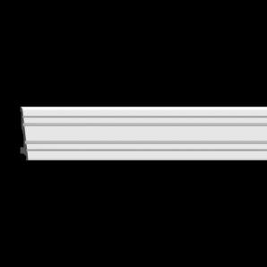 Многофункциональный профиль Европласт 6.53.703 фото