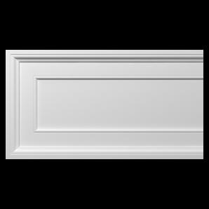 Накладная панель Европласт 4.89.001 фото