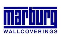 Обои Марбург фото логотип
