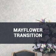 Обои Mayflower Transition каталог