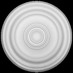 Потолочная розетка Европласт 1.56.050 фото