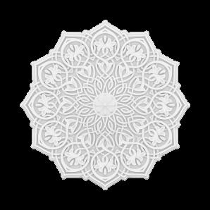 Потолочная розетка Европласт 1.56.502 фото