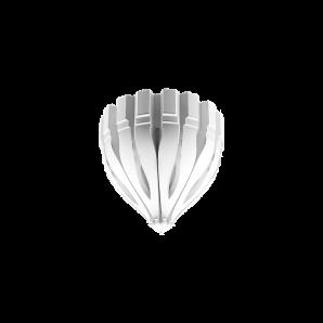 Потолочная розетка Европласт 1.56.511 фото