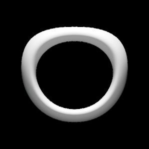 Потолочная розетка Европласт 1.56.701 фото
