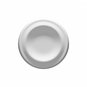 Потолочная розетка Европласт 1.56.702 фото