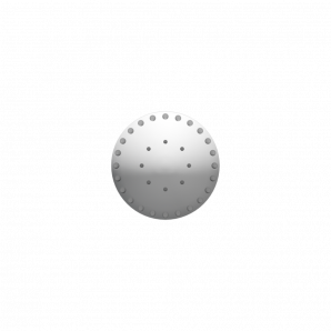 Потолочная розетка Европласт 1.56.703 фото