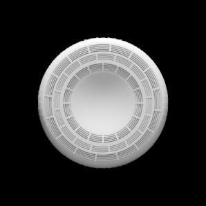 Потолочная розетка Европласт 1.56.705 фото