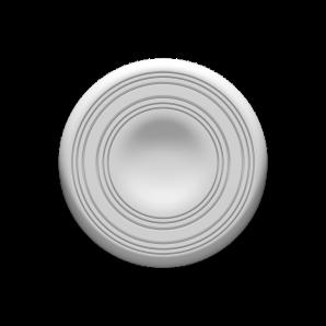 Потолочная розетка Европласт 1.56.708 фото