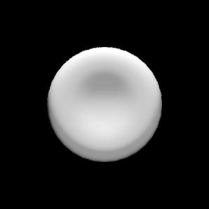 Потолочная розетка Европласт 1.56.709 фото