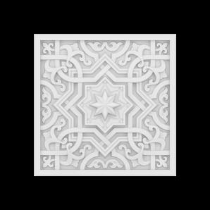 Потолочная розетка Европласт 1.57.503 фото