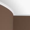Потолочный плинтус Европласт 1.50.292 Flex фото (1)