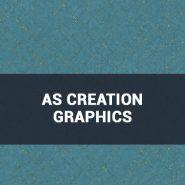 Обои AS Creation Graphics фото