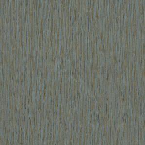 Обои Casamance Acajou 73330853 фото